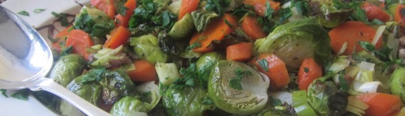 Roasted-Brussels-Sprouts-Carrots-and-Leeks-1.jJPG_.jJPG_-1000x288